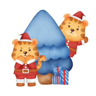 기쁜 성탄과 새해 복 많이 받으세요 2022 .