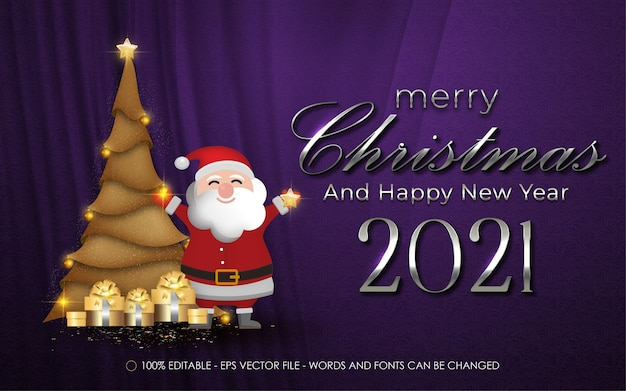 С рождеством и новым годом иллюстрации
