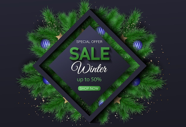 メリークリスマスと新年あけましておめでとうございます販売の背景