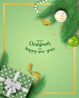 기쁜 성 탄과 새해 복 많이 받으세요.