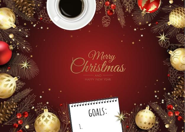 즐거운 성탄절 보내시고 새해 복 많이 받으세요.