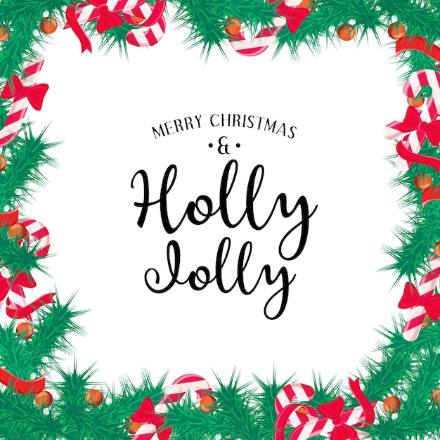 Christmas Invitation Background Png.Free Merry Christmas Background Perfect Decoration Element