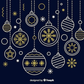 holiday vectors photos and psd files free download