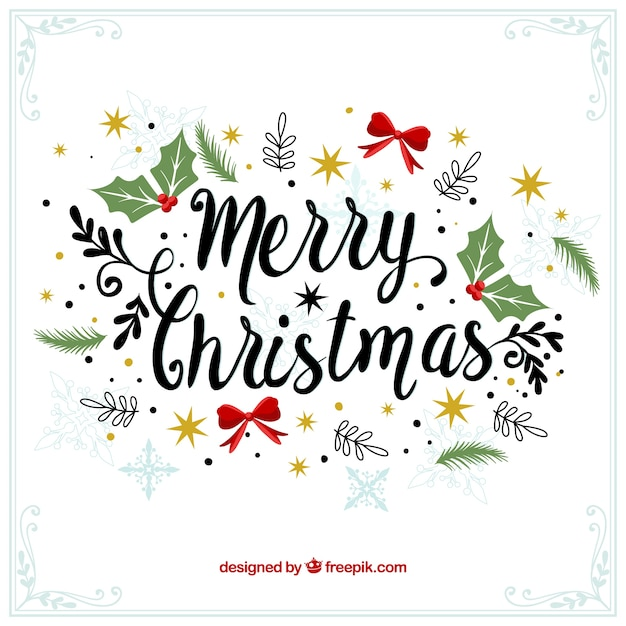 christmas vectors 47 800 free files in ai eps format rh freepik com christmas vector art free christmas vector art free