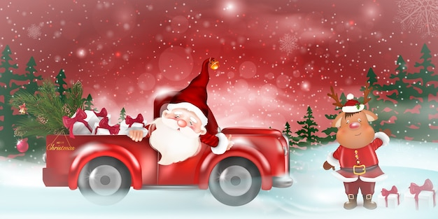 Merry christmas and happy new year. .