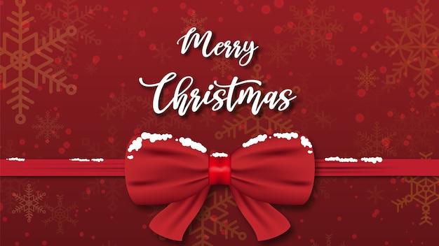 Merry christmas holiday. xmas decorations season