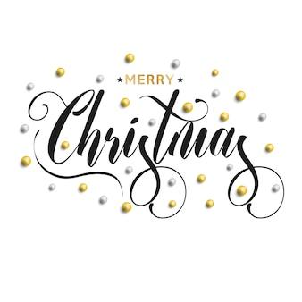 Украшение с рождеством христовым