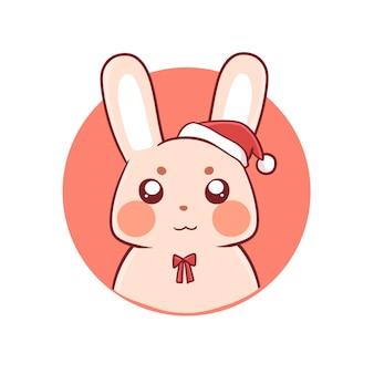 メリークリスマス新年漫画ちびveator19