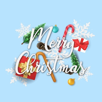 3dベクトルとメリークリスマス