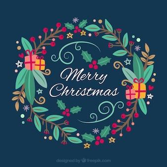 메리 크리스마스!