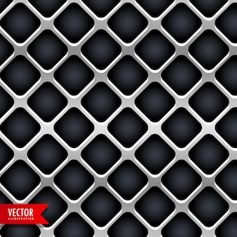 Chrome Texture Vectors Photos And Psd Files Free Download