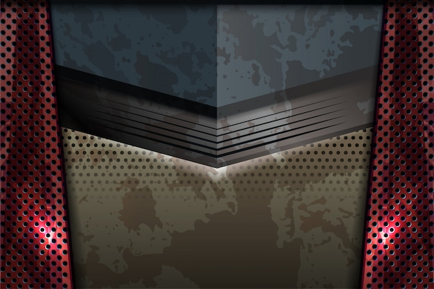 Металл ржавчина текстуры абстрактный фон
