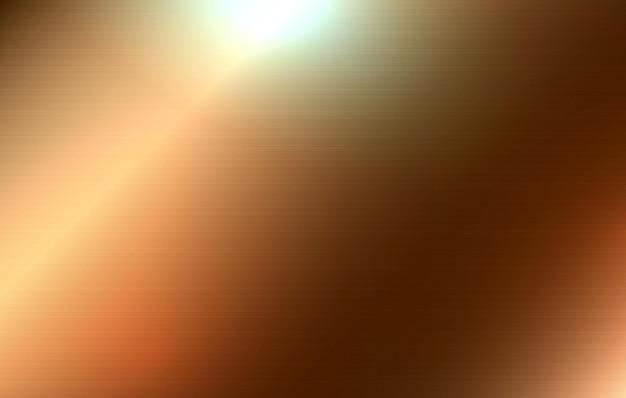 金属の質感の抽象的な背景磨かれた金属の表面