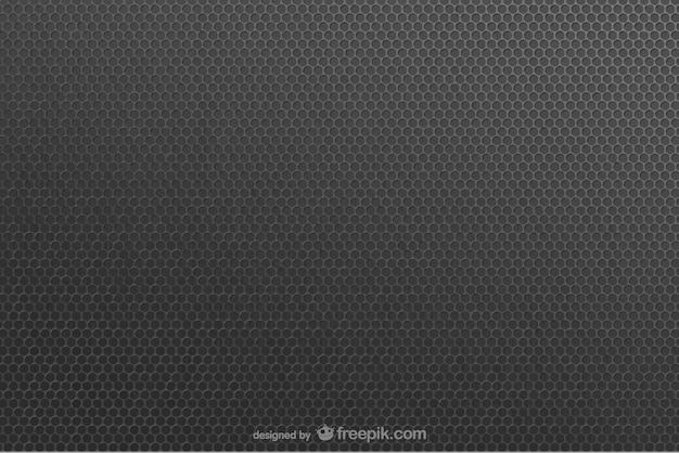 Metal texture Free Vector