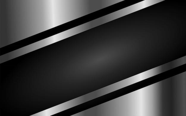 金属鉄の背景