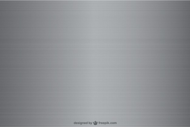 Carta da parati metallica