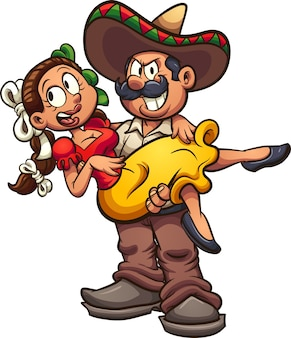 Mexican_couple