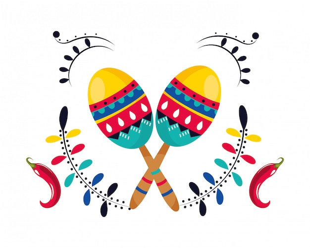 Mexican culture mexico cartoon