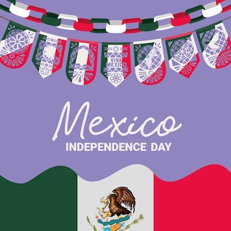 Мексиканский картель независимости