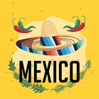 멕시코 전통 축제