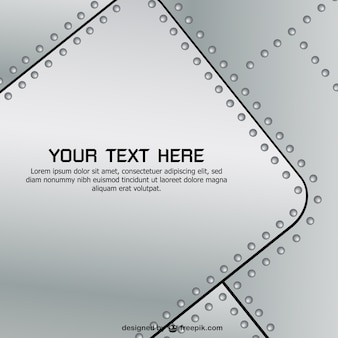 Mextal вектор текстурная фон