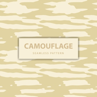 Военный и армейский камуфляж бесшовные модели