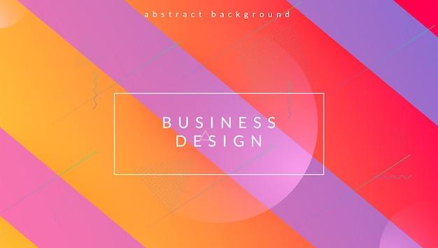 Minimal background. multicolor brochure. violet bright shape. flow landing page. graphic page. 3d geometric banner. modern element. fluid poster. violet minimal background