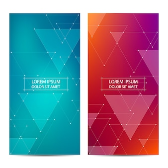 Minimal covers or banner set