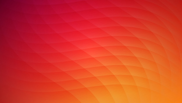 Minimal geometric background