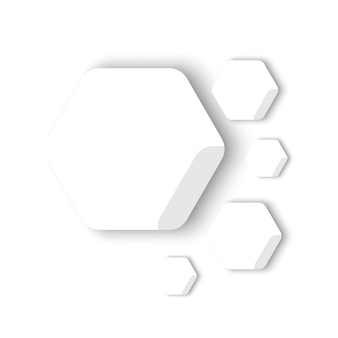 Design geometrico minimale