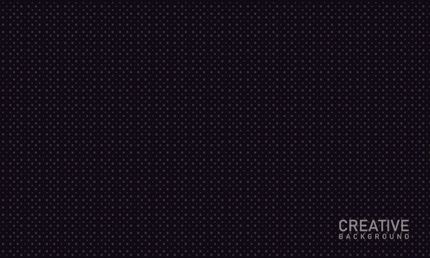 Minimal grained background with dark color