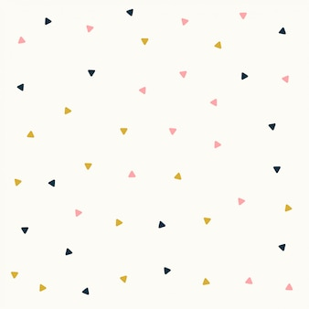 cute background vectors photos and psd files free download