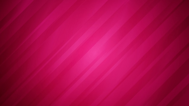 Minimalist background template with abstract stripe