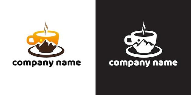미니멀리즘 로고 디자인 컨셉