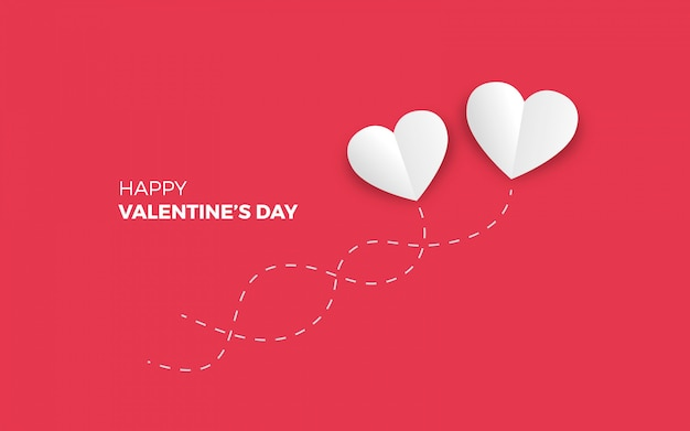Valentine day special images 2019 download free