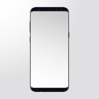 모바일 아이폰 템플릿