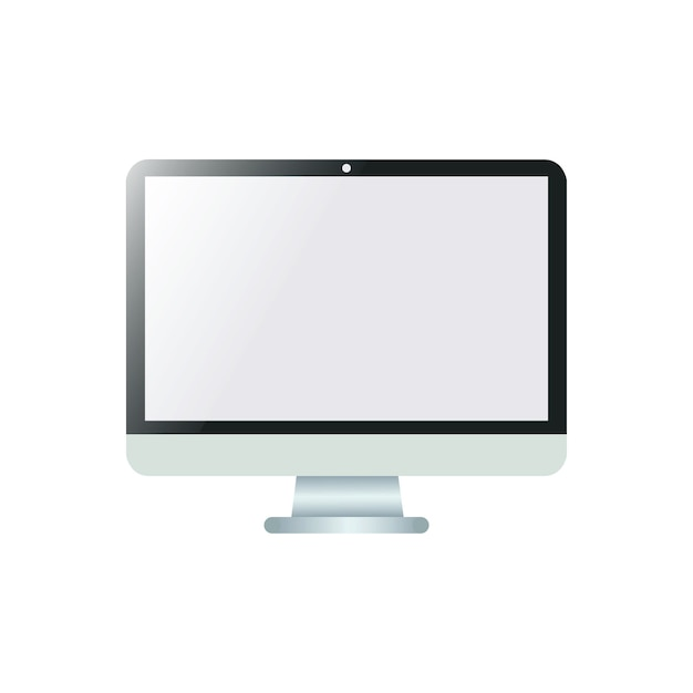 imac vectors photos and psd files free download rh freepik com imac vector free imac vector png