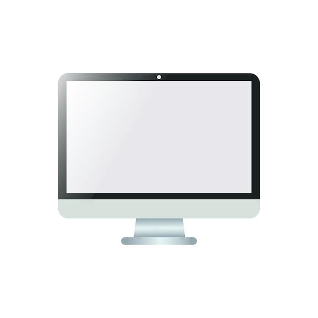 imac vectors photos and psd files free download rh freepik com imac vector icon imac vector psd
