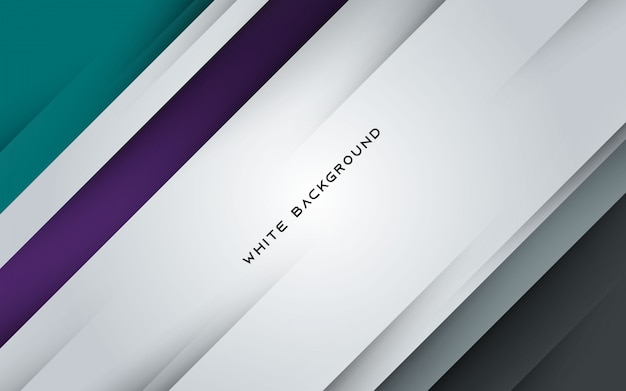 Modern abstract background diagonal color