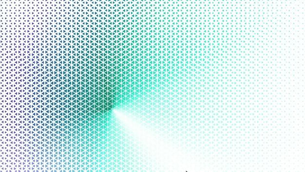 Современный абстрактный фон для технологий. векторная иллюстрация