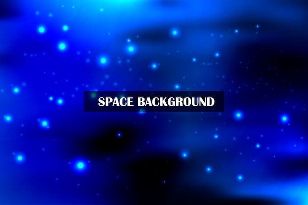 Modern abstract background. space.
