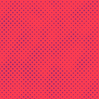Modern abstract contrast dots background.