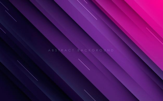 Современный абстрактный градиент фона диагональной текстуры