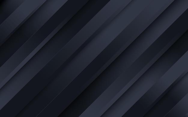 Современный фон вектор дизайн, абстрактный фон