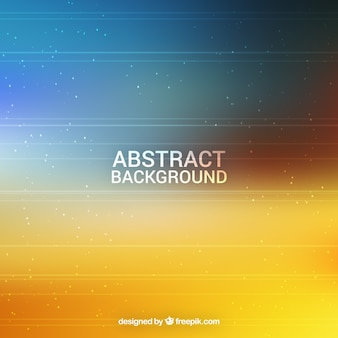 Modern background with abstract style