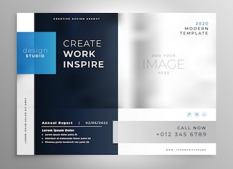 Ppt Vectors Photos And Psd Files Free Download