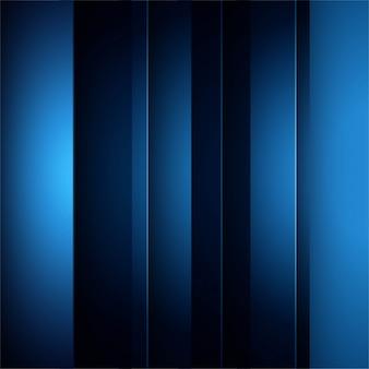 Современные синий блестящий фон