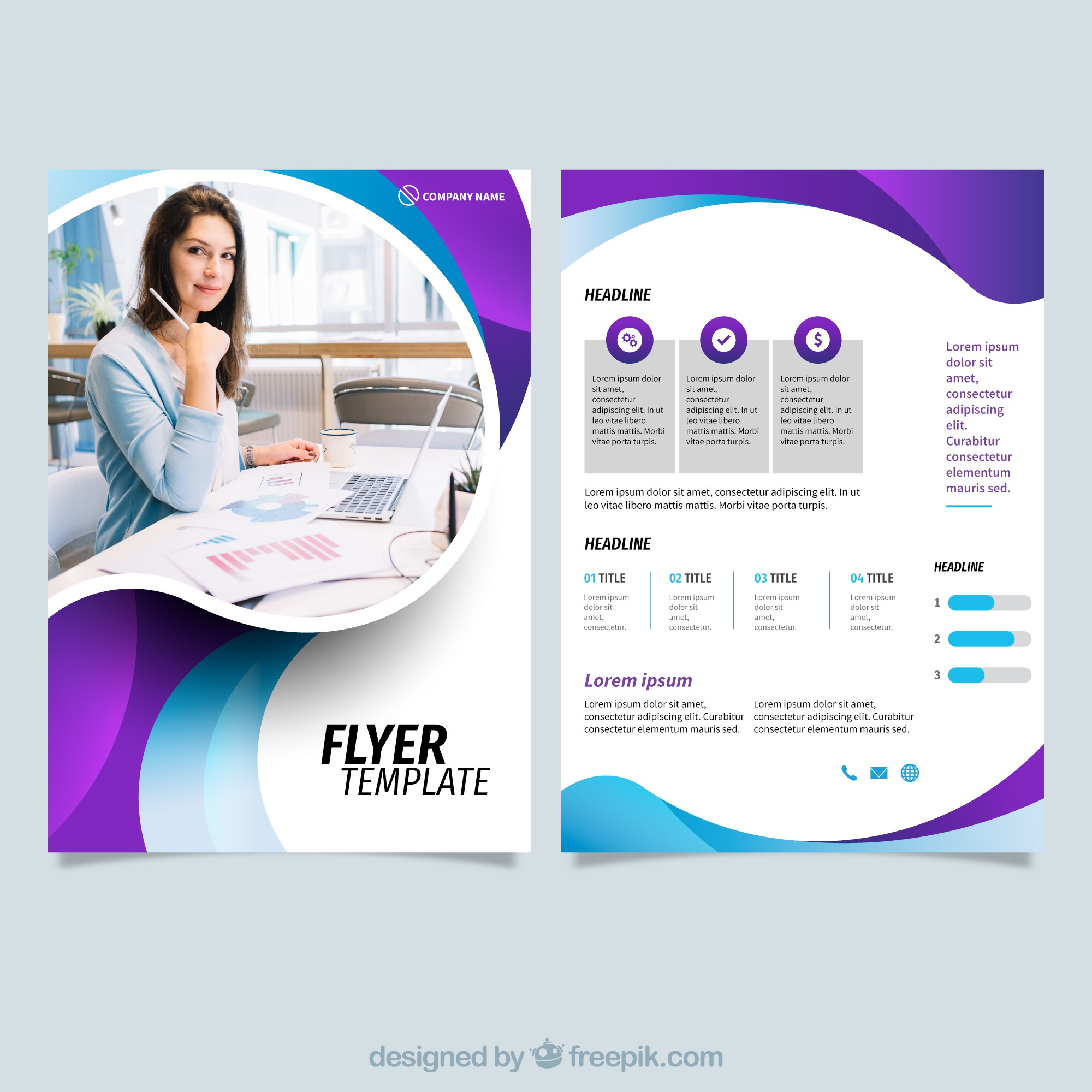 Templates Vectors 294 200 Free Files In Ai Eps Format