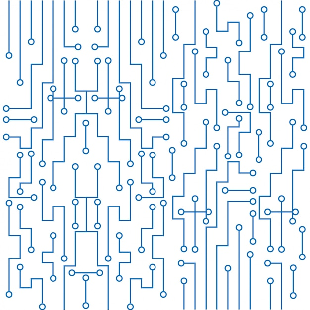 Clear Circuit Board Background - Schematics Wiring Diagrams •