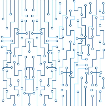 Circuit Board Vectors, Photos and PSD files | Free Download